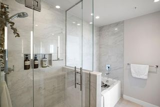 Photo 37: 2904 930 16 Avenue SW in Calgary: Beltline Apartment for sale : MLS®# A1142959
