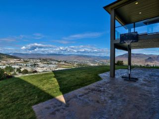 Photo 25: 23 460 AZURE PLACE in Kamloops: Sahali House for sale : MLS®# 164185