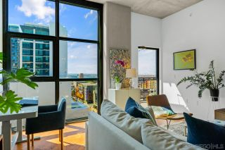 Photo 18: DOWNTOWN Condo for sale : 1 bedrooms : 1494 Union St Unit 906 in San Diego