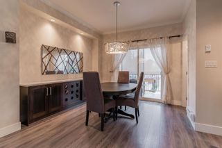 """Photo 33: 1 10151 240 Street in Maple Ridge: Albion Townhouse for sale in """"ALBION STATION"""" : MLS®# R2618104"""