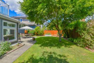Photo 19: 10720 HOUSMAN Street in Richmond: Woodwards House for sale : MLS®# R2375846