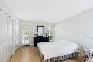 """Photo 20: 3726 SOUTHRIDGE Place in West Vancouver: Westmount WV House for sale in """"Westmount Estates"""" : MLS®# R2553724"""