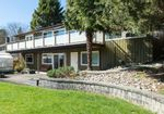 Property Photo: 2666 ROGATE AVE in Coquitlam