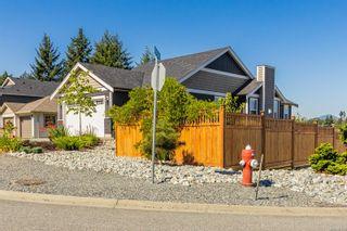 Photo 47: 2171 Village Dr in : Na Cedar House for sale (Nanaimo)  : MLS®# 881569