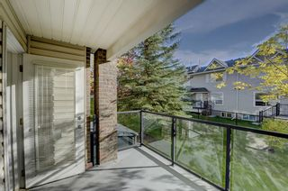 Photo 32: 1106 928 Arbour Lake Road NW in Calgary: Arbour Lake Apartment for sale : MLS®# A1149692