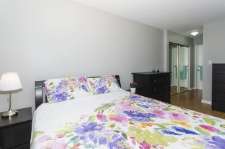 "Photo 11: 204 526 W 13TH Avenue in Vancouver: Fairview VW Condo for sale in ""Sungate"" (Vancouver West)  : MLS®# R2148723"