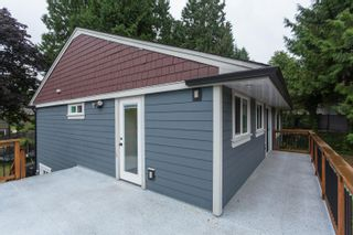 Photo 27: 1730 KILKENNY Road in North Vancouver: Westlynn Terrace House for sale : MLS®# R2610151