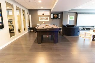 Photo 40: 148 Autumnview Drive in Winnipeg: South Pointe Residential for sale (1R)  : MLS®# 202109065