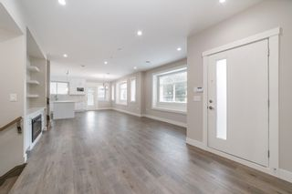 Photo 10: 1985 WARWICK Avenue in Port Coquitlam: Mary Hill House for sale : MLS®# R2551736