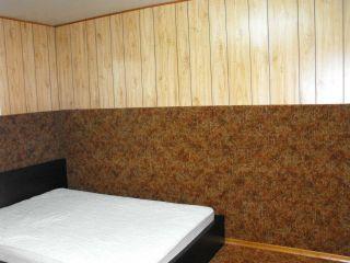 Photo 22: 5013 57 Avenue: Elk Point House for sale : MLS®# E4214928