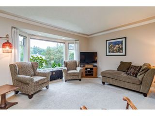 Photo 7: 19746 49 Avenue in Langley: Langley City House for sale : MLS®# R2493431