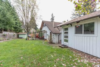 Photo 35: 1314 MOUNTAIN HIGHWAY in North Vancouver: Westlynn House for sale : MLS®# R2572041