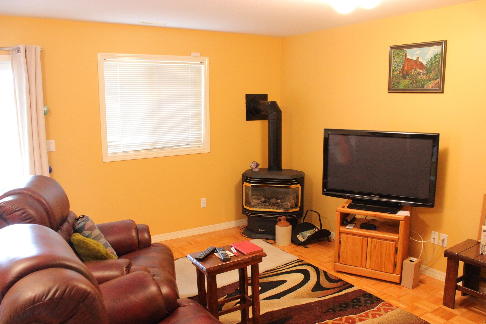 Photo 11: Photos: 3480 Navatanee Drive in Kamloops: South Thompson Valley House for sale : MLS®# 148627