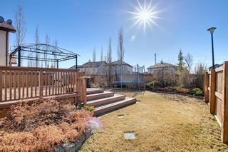 Photo 46: 277 Tuscany Ridge Heights NW in Calgary: Tuscany Detached for sale : MLS®# A1095708