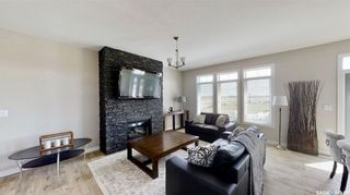 Photo 6: #9 Ridge Crescent in Dundurn: Residential for sale (Dundurn Rm No. 314)  : MLS®# SK864678