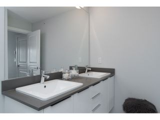 "Photo 27: 64 8138 204 Street in Langley: Willoughby Heights Townhouse for sale in ""Ashbury & Oak"" : MLS®# R2488397"