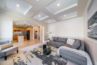 Photo 8: 10339 LEONARD ROAD in Richmond: South Arm House for sale : MLS®# R2591439
