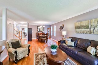 Photo 1: 15894 102A Avenue in Surrey: Guildford House for sale (North Surrey)  : MLS®# R2268207