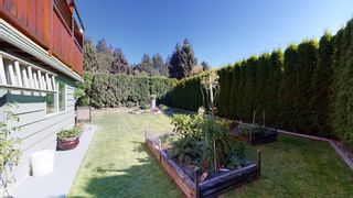Photo 36: 38244 JUNIPER Crescent in Squamish: Valleycliffe House for sale : MLS®# R2616219