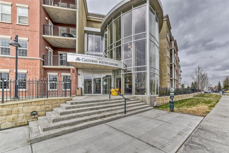 FEATURED LISTING: 4703 - 11811 LAKE FRASER Drive Southeast Calgary