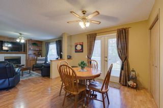 Photo 10: 256 COVENTRY Green NE in Calgary: Coventry Hills Detached for sale : MLS®# A1024304