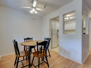 Photo 7: 101 71 W Gorge Rd in : SW Gorge Condo for sale (Saanich West)  : MLS®# 884897