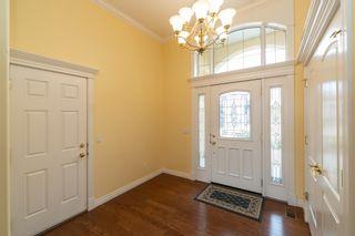 Photo 23: 106 SHORES Drive: Leduc House for sale : MLS®# E4261706
