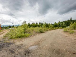 Photo 22: 434 WILDWOOD ROAD: Clearwater Land Only for sale (North East)  : MLS®# 160467