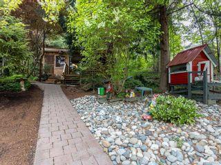 Photo 31: 11015 Larkspur Lane in North Saanich: NS Swartz Bay House for sale : MLS®# 839662