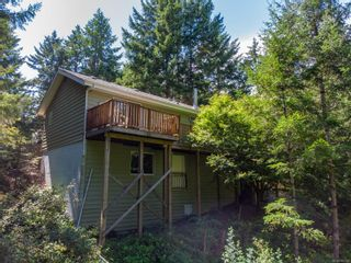 Photo 33: 37148 Galleon Way in : GI Pender Island House for sale (Gulf Islands)  : MLS®# 884149