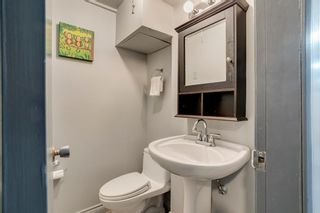 Photo 33: 6419 Travois Crescent NW in Calgary: Thorncliffe Detached for sale : MLS®# A1101203