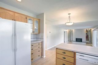 Photo 14: 216 Silver Springs Green NW in Calgary: Silver Springs Detached for sale : MLS®# A1147085