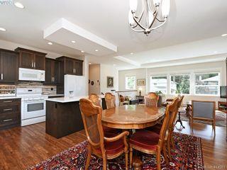 Photo 7: 2982 Harlequin Pl in VICTORIA: La Goldstream House for sale (Langford)  : MLS®# 821181