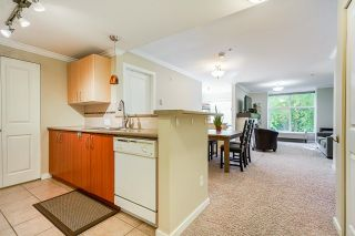 """Photo 10: 226 5700 ANDREWS Road in Richmond: Steveston South Condo for sale in """"Rivers Reach"""" : MLS®# R2605104"""