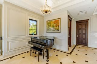 Photo 5: 4908 MARGUERITE Street in Vancouver: Shaughnessy House for sale (Vancouver West)  : MLS®# R2600352