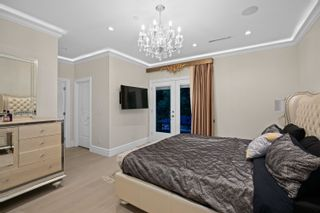 Photo 11: 348 MOYNE Drive in West Vancouver: British Properties House for sale : MLS®# R2618166