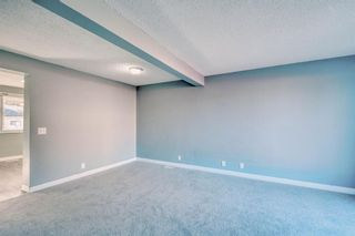 Photo 12: 375 Falshire Way NE in Calgary: Falconridge Detached for sale : MLS®# A1089444