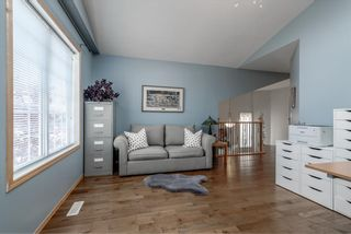 Photo 21: 105 Panatella Place NW in Calgary: Panorama Hills Detached for sale : MLS®# A1135666