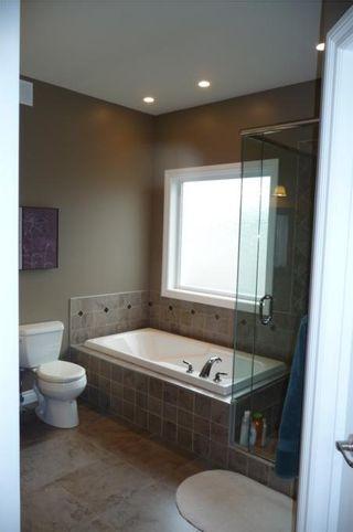 Photo 11: 372 Oak Forest CR in Winnipeg: Westwood / Crestview Residential for sale (West Winnipeg)  : MLS®# 1005142