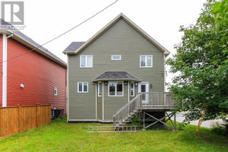 Photo 3: 110B Forest Road in St. John's: House for sale : MLS®# 1235834
