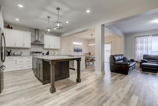 Photo 9: 230 CRANBERRY Bend: Fort Saskatchewan House for sale : MLS®# E4235354