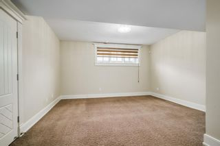 Photo 43: 159 Posthill Drive SW in Calgary: Springbank Hill Detached for sale : MLS®# A1067466