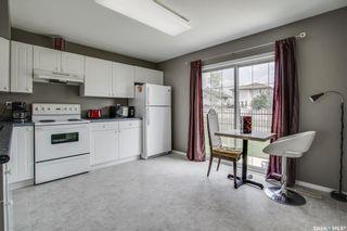 Photo 6: 150 670 Kenderdine Road in Saskatoon: Arbor Creek Residential for sale : MLS®# SK865714