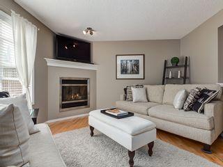 Photo 14: 87 Chapman Circle SE in Calgary: Chaparral House for sale : MLS®# 	C4064813