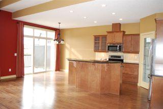 Photo 6: 32 841 156 Street in Edmonton: Zone 14 House Half Duplex for sale : MLS®# E4232960