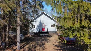 Photo 23: 633 Lakeside Point: Rural Parkland County House for sale : MLS®# E4239310