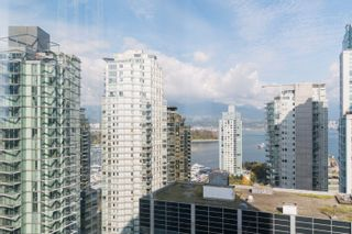 """Photo 12: 1902 1288 W GEORGIA Street in Vancouver: West End VW Condo for sale in """"RESIDENCES ON GEORGIA"""" (Vancouver West)  : MLS®# R2625011"""