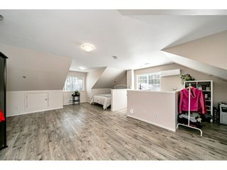"""Photo 20: 224 3000 RIVERBEND Drive in Coquitlam: Coquitlam East House for sale in """"RIVERBEND"""" : MLS®# R2503290"""