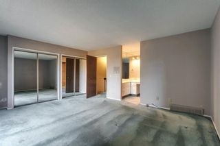 Photo 22: 109 3131 63 Avenue SW in Calgary: Lakeview Row/Townhouse for sale : MLS®# A1151167