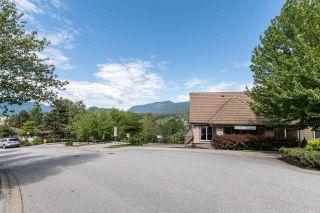 """Photo 20: 411 160 SHORELINE Circle in Port Moody: College Park PM Condo for sale in """"Shoreline Villa"""" : MLS®# R2372603"""